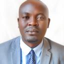 Patrick Kasera Okello