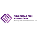 Sidabutar Suni & Associates