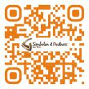 Simbolon & Partners