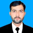 Zeeshan Kharal Advocate