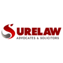 SureLaw Law Firm