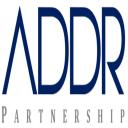Partnership ADDR