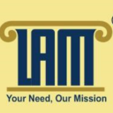 THE LAM LAW LLC