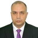 Hasan Nasibov