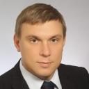 Anatoliy Kostruba