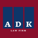 ADK & CO VIETNAM LAWYERS
