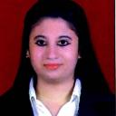 Adv. Nazneen Khatib