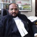 Kalpesh Gaikwad