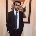 Asad Ali Baladi