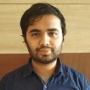Pranjal Pranshu