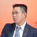 Kieu Anh Vu