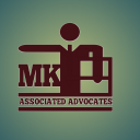 MK Associated Advocates (Rwanda-Africa)