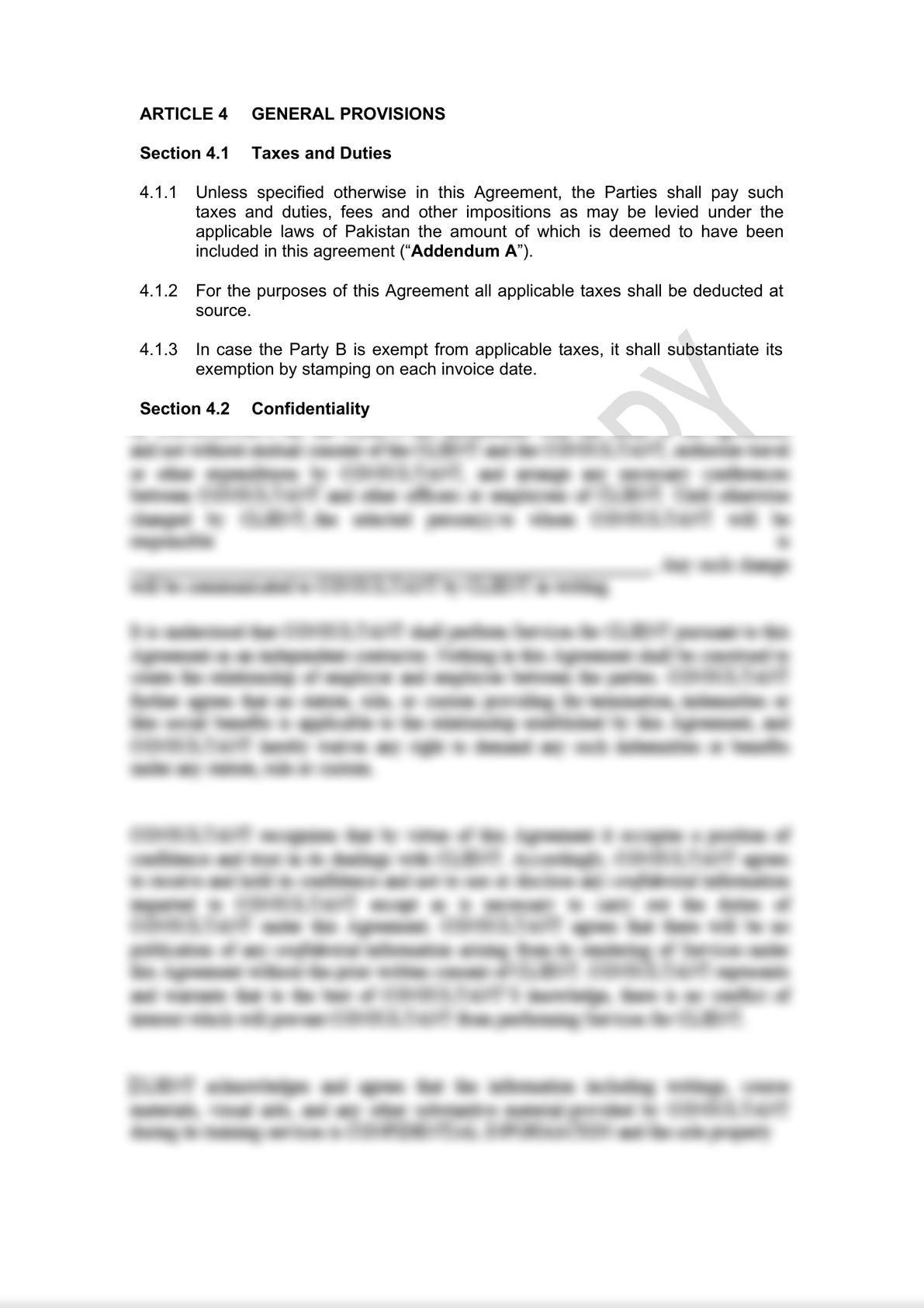 Cross Dock Partnership Draft -4