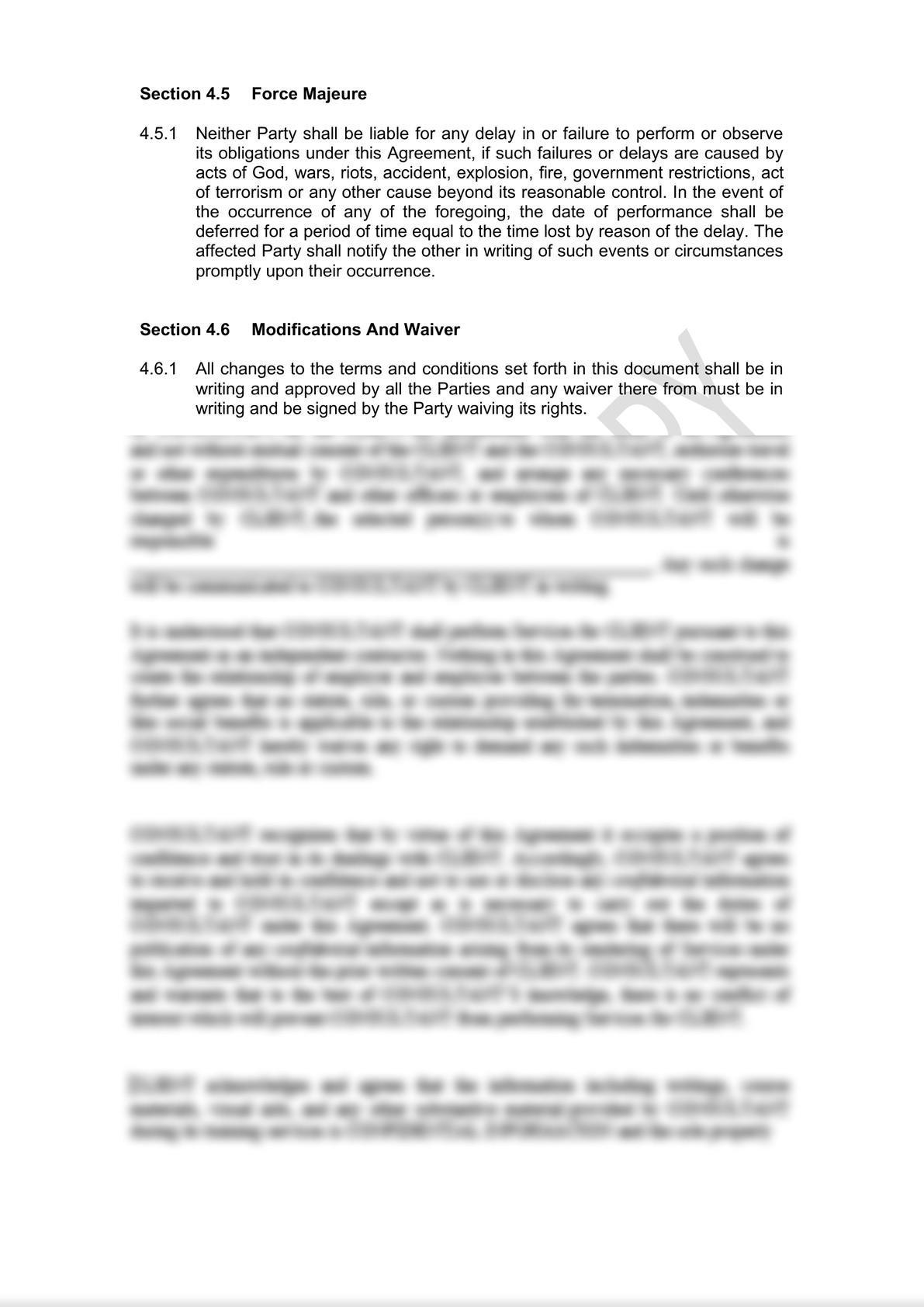 Cross Dock Partnership Draft -5