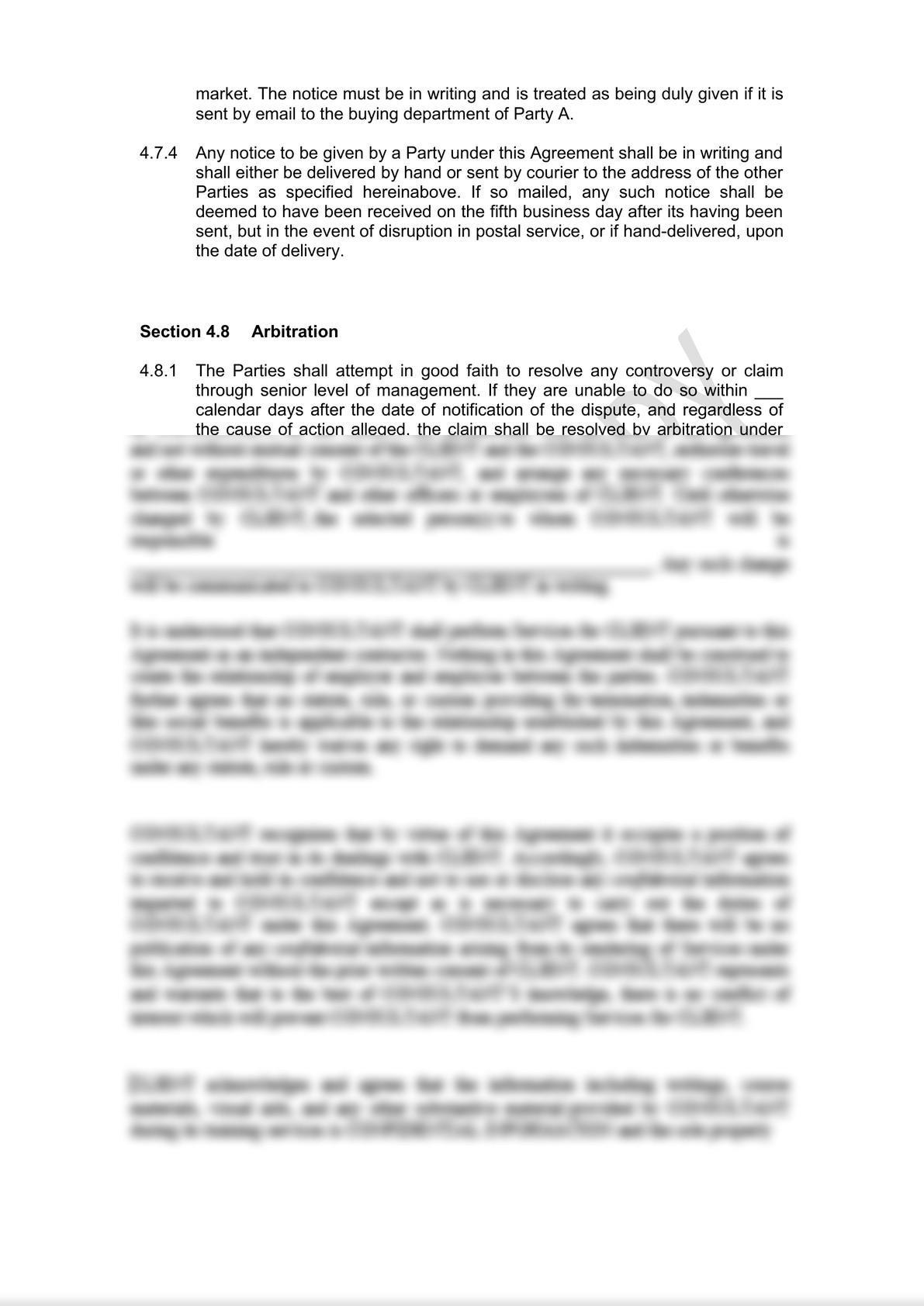Cross Dock Partnership Draft -6