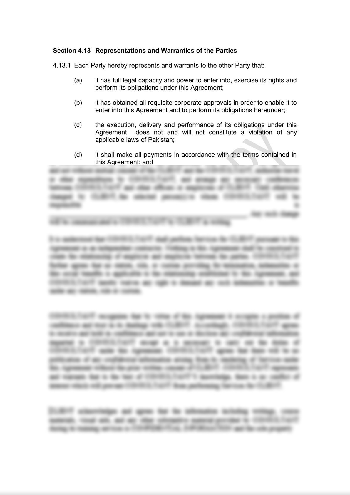 Cross Dock Partnership Draft -7