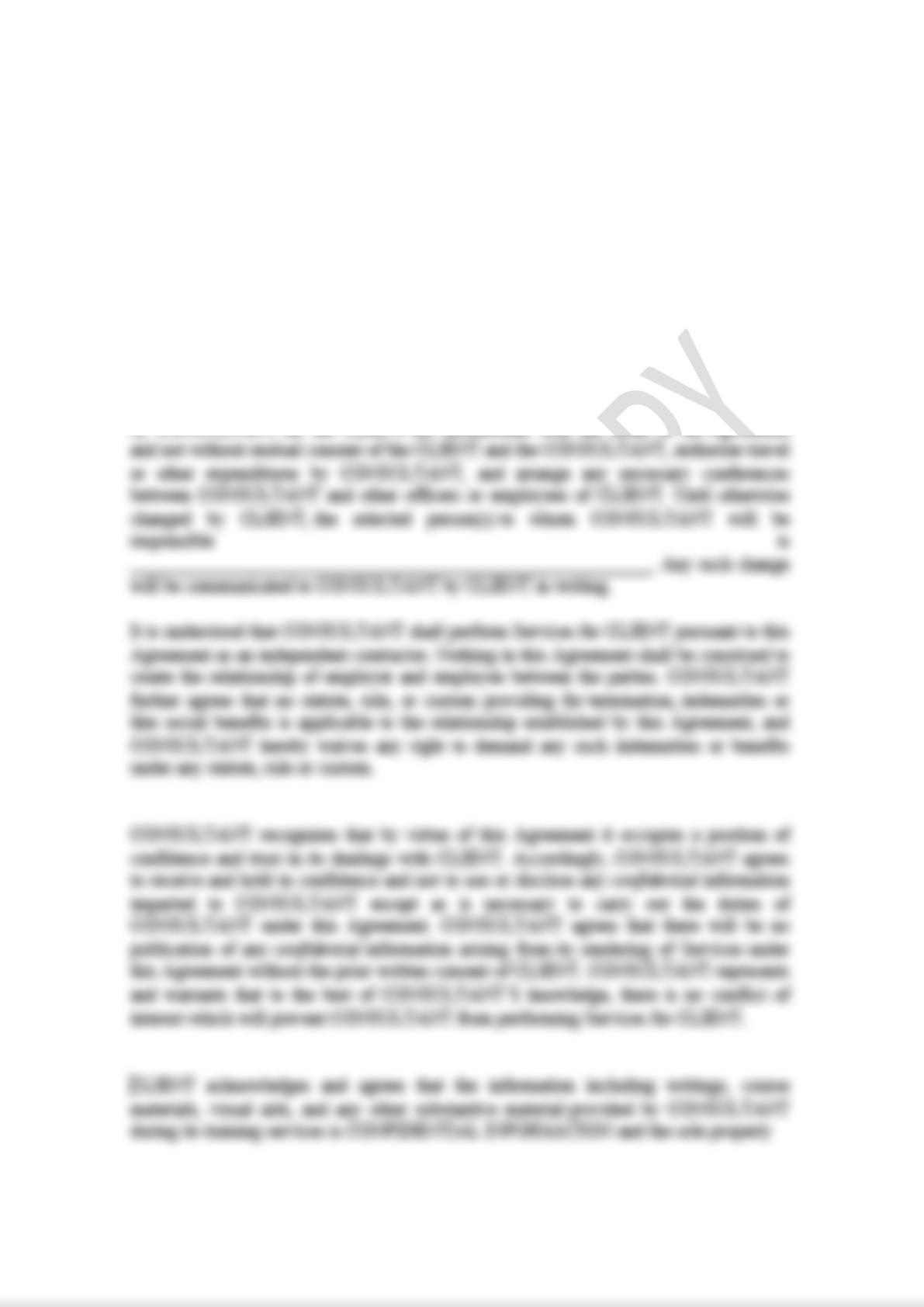 Cross Dock Partnership Draft -9