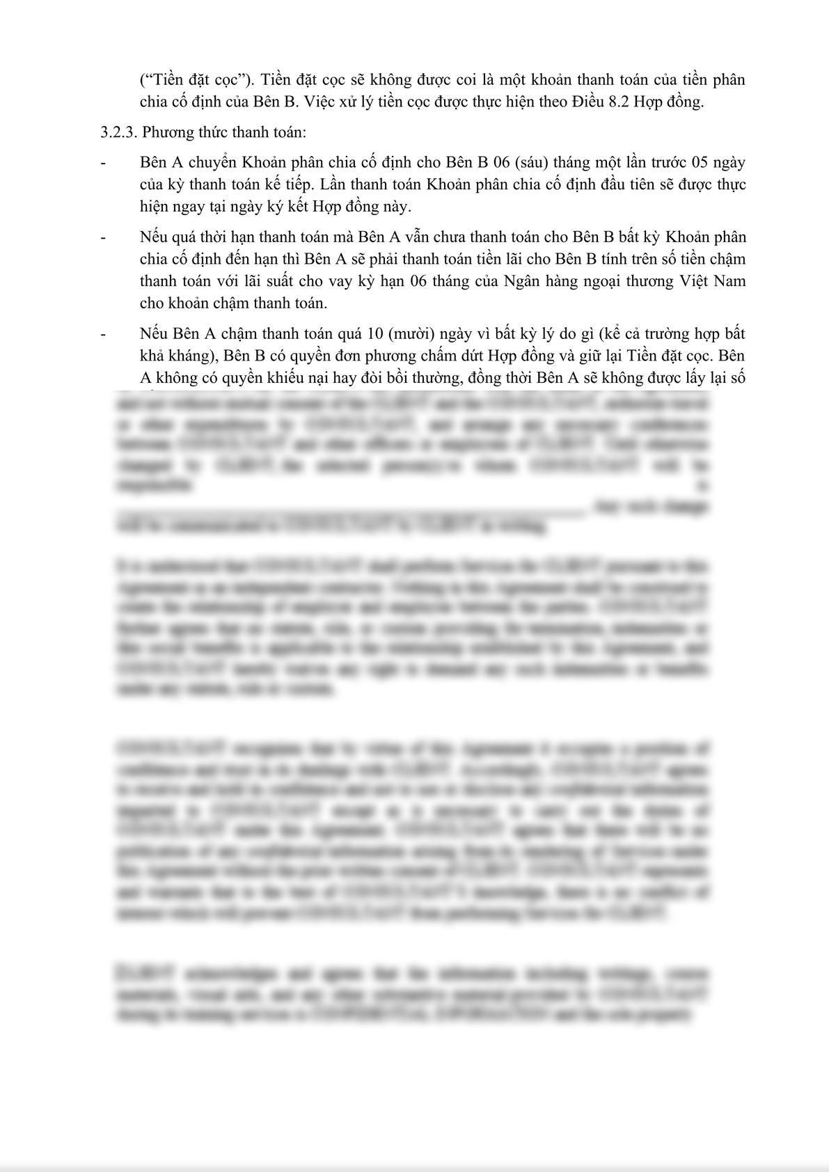 Hợp đồng hợp tác kinh doanh-2