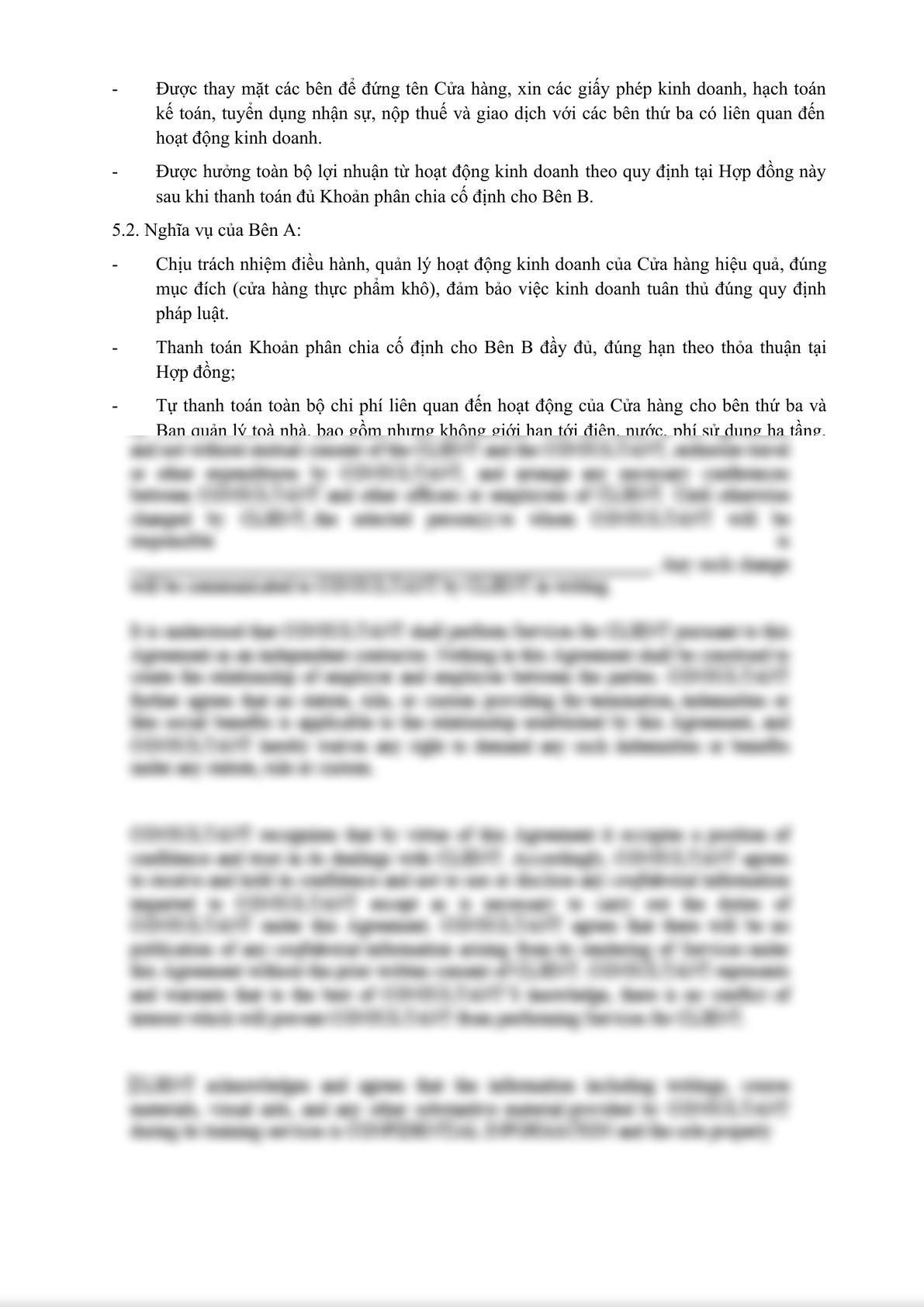 Hợp đồng hợp tác kinh doanh-3