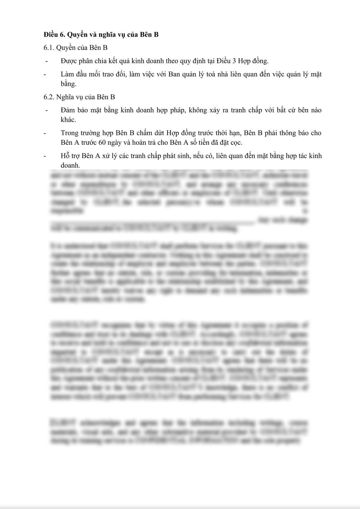Hợp đồng hợp tác kinh doanh-4
