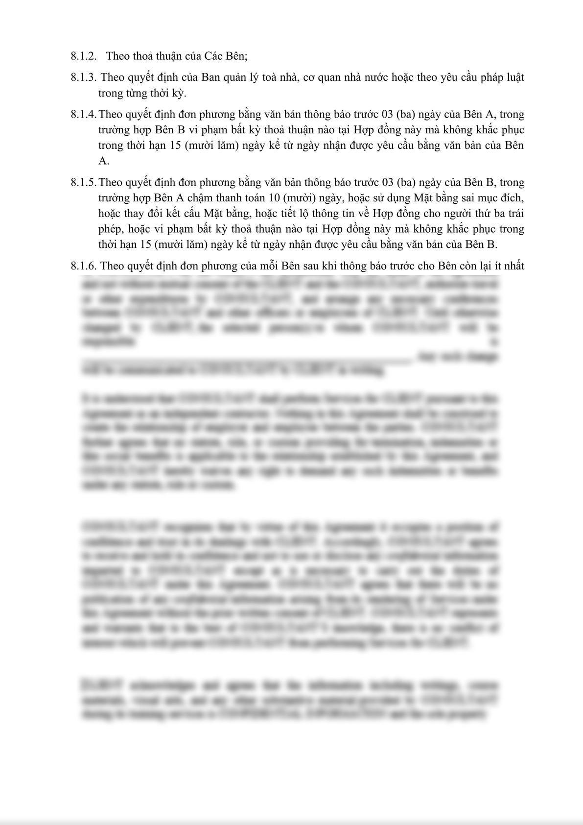 Hợp đồng hợp tác kinh doanh-5