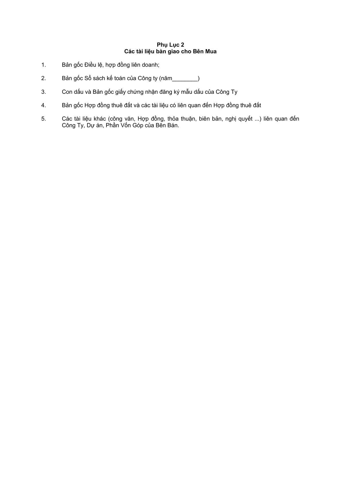 Subsciption agreement (option of buying the share)-4