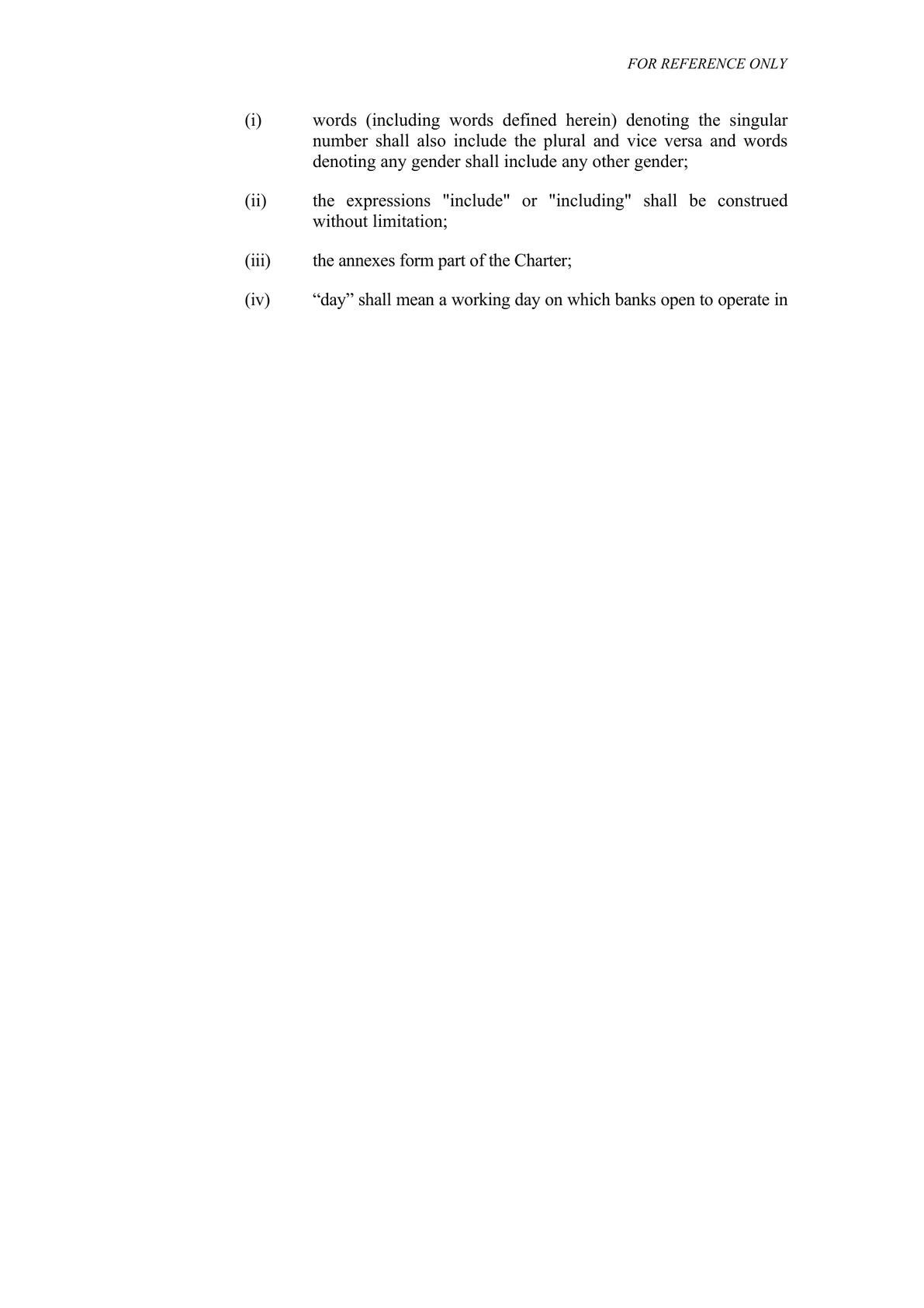 Joint stock company charter template in Vietnam (English)-8