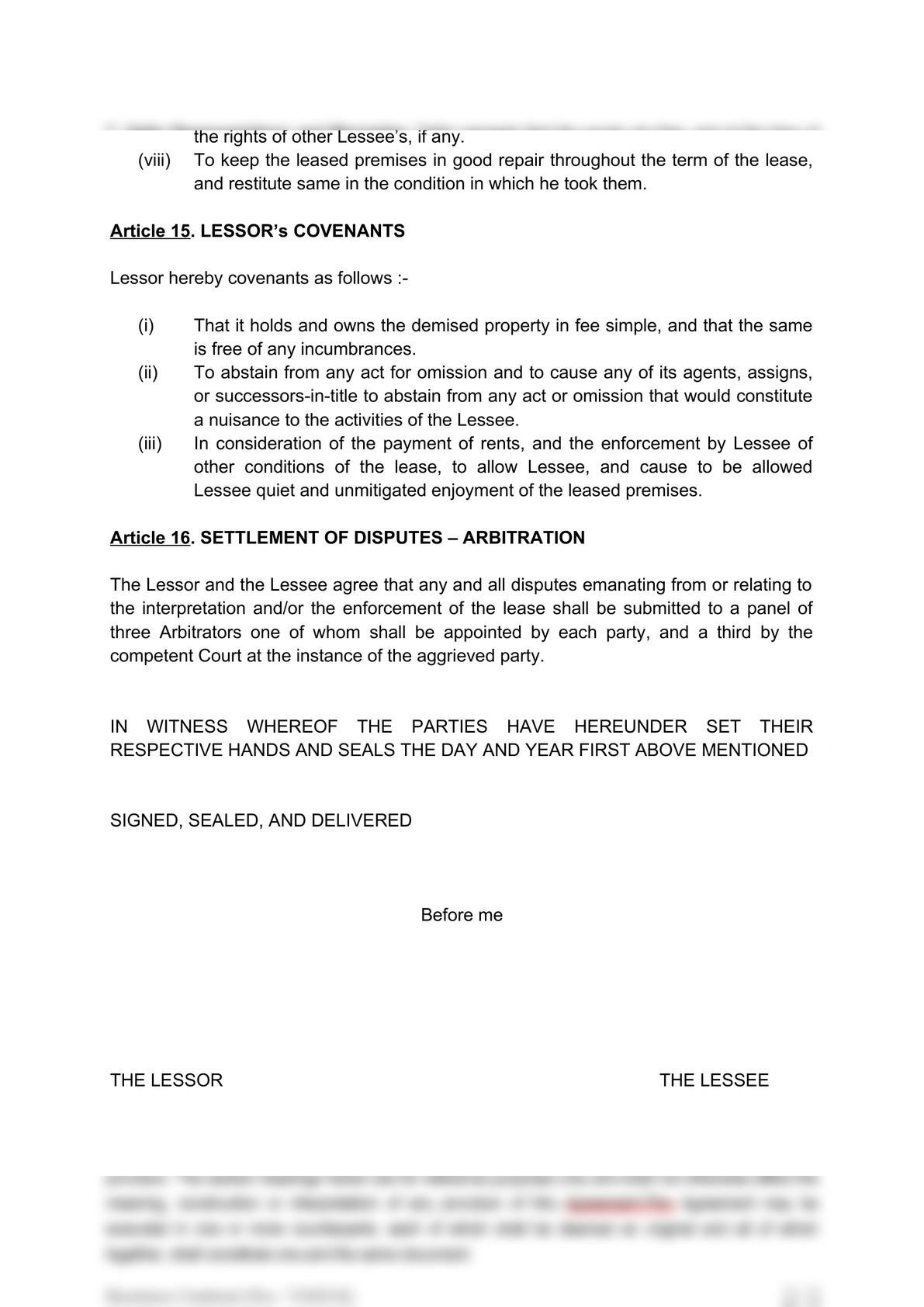lease agreement in cameroon-6