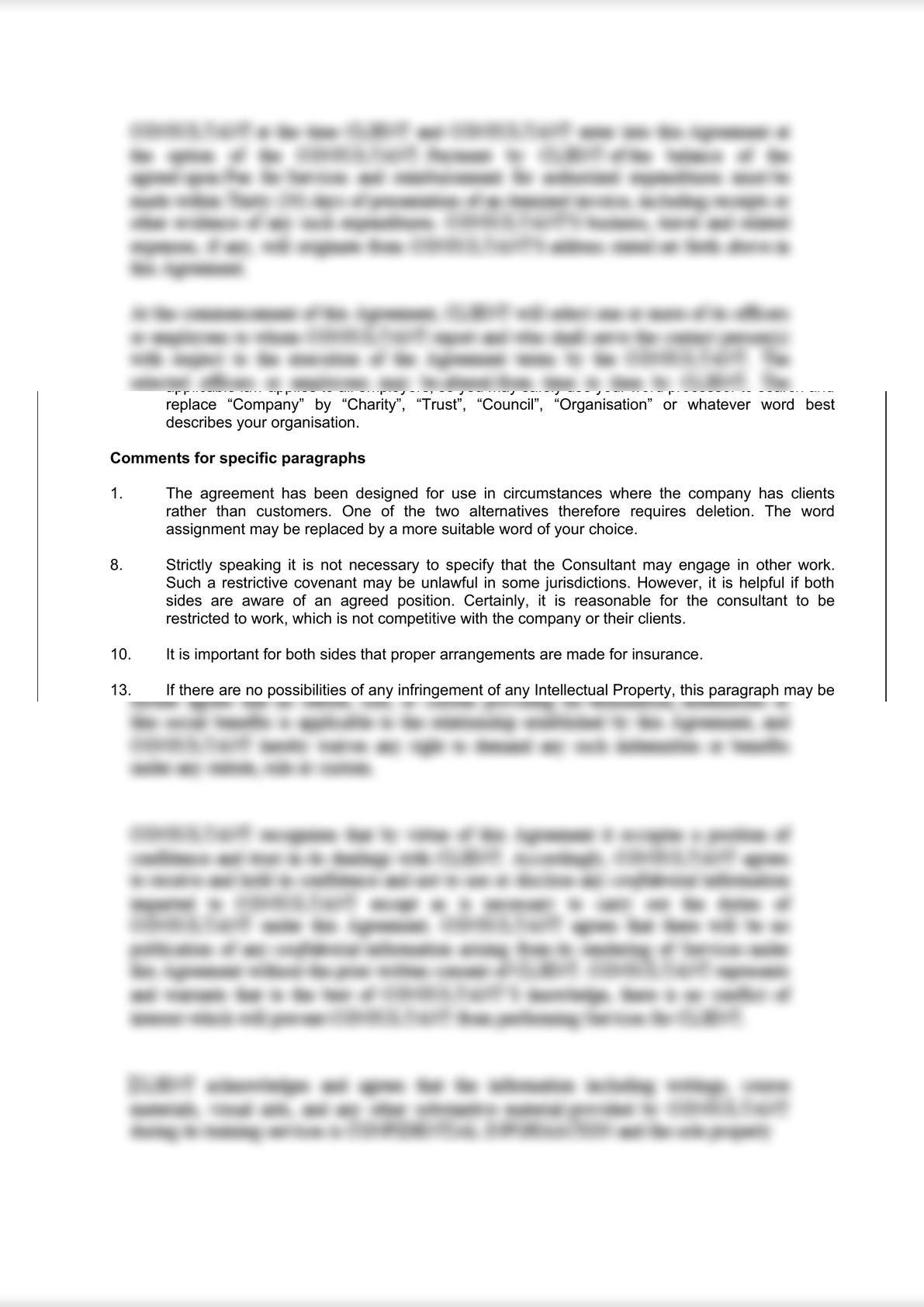 Consultancy Agreement-4