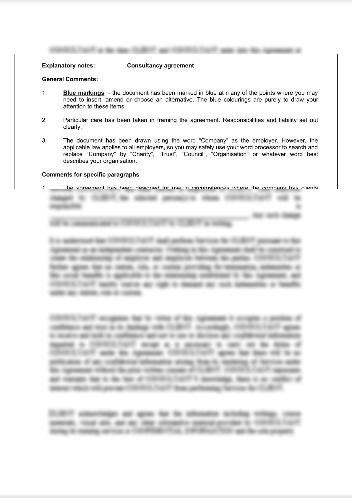 Consultancy Agreement-5