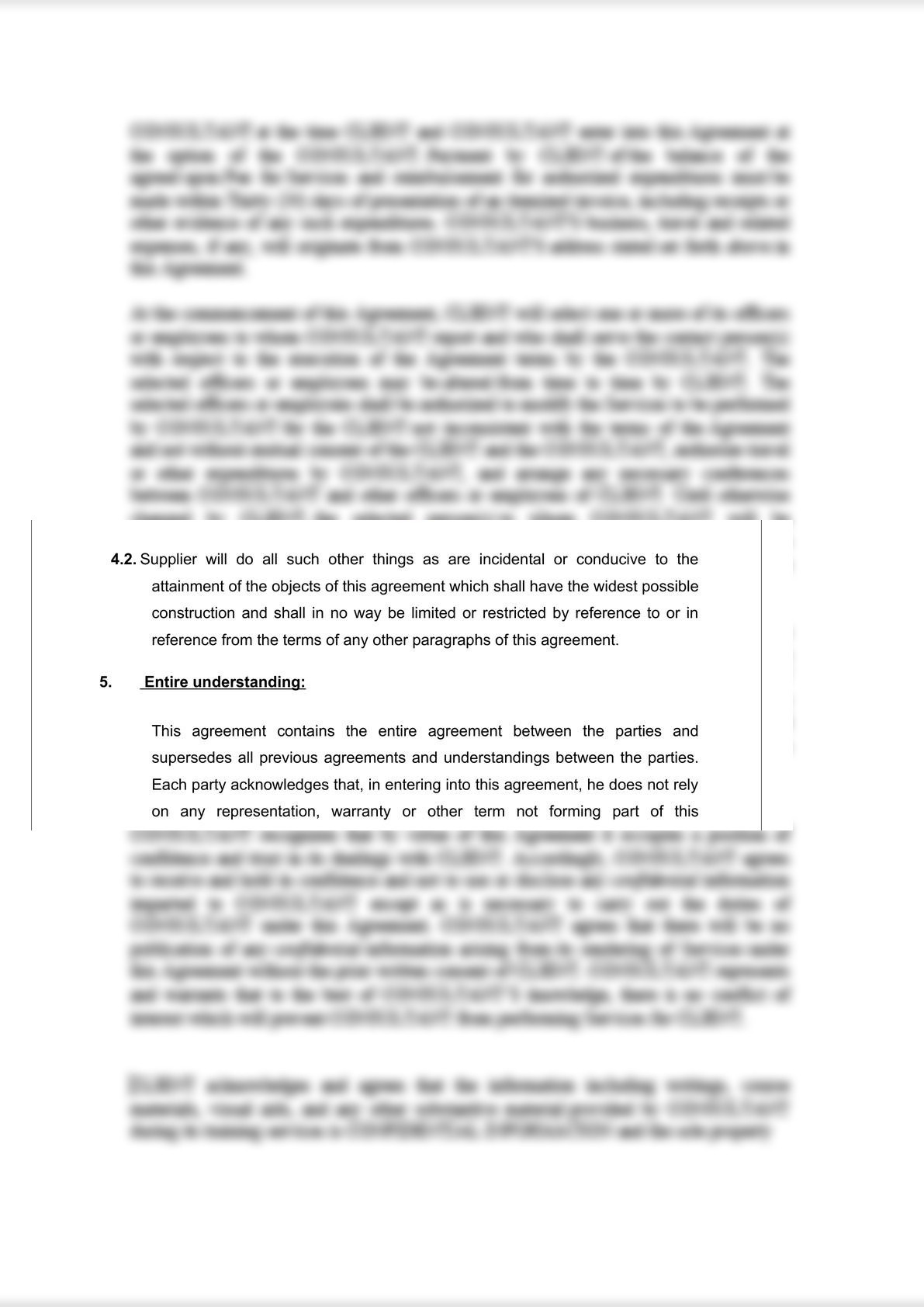 Settlement & Release Agreement-3