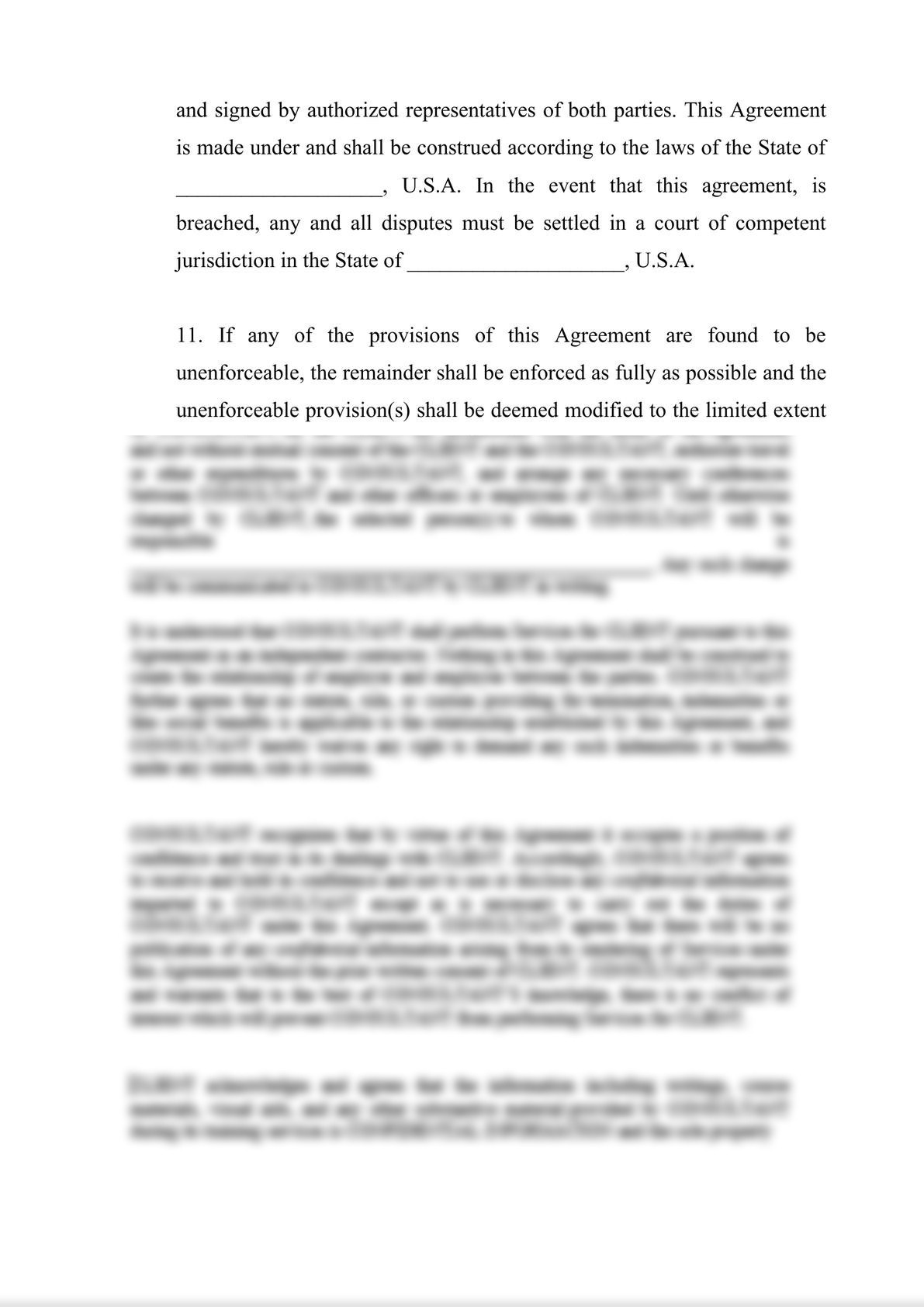 Mutual Non-Disclosure Agreement-3