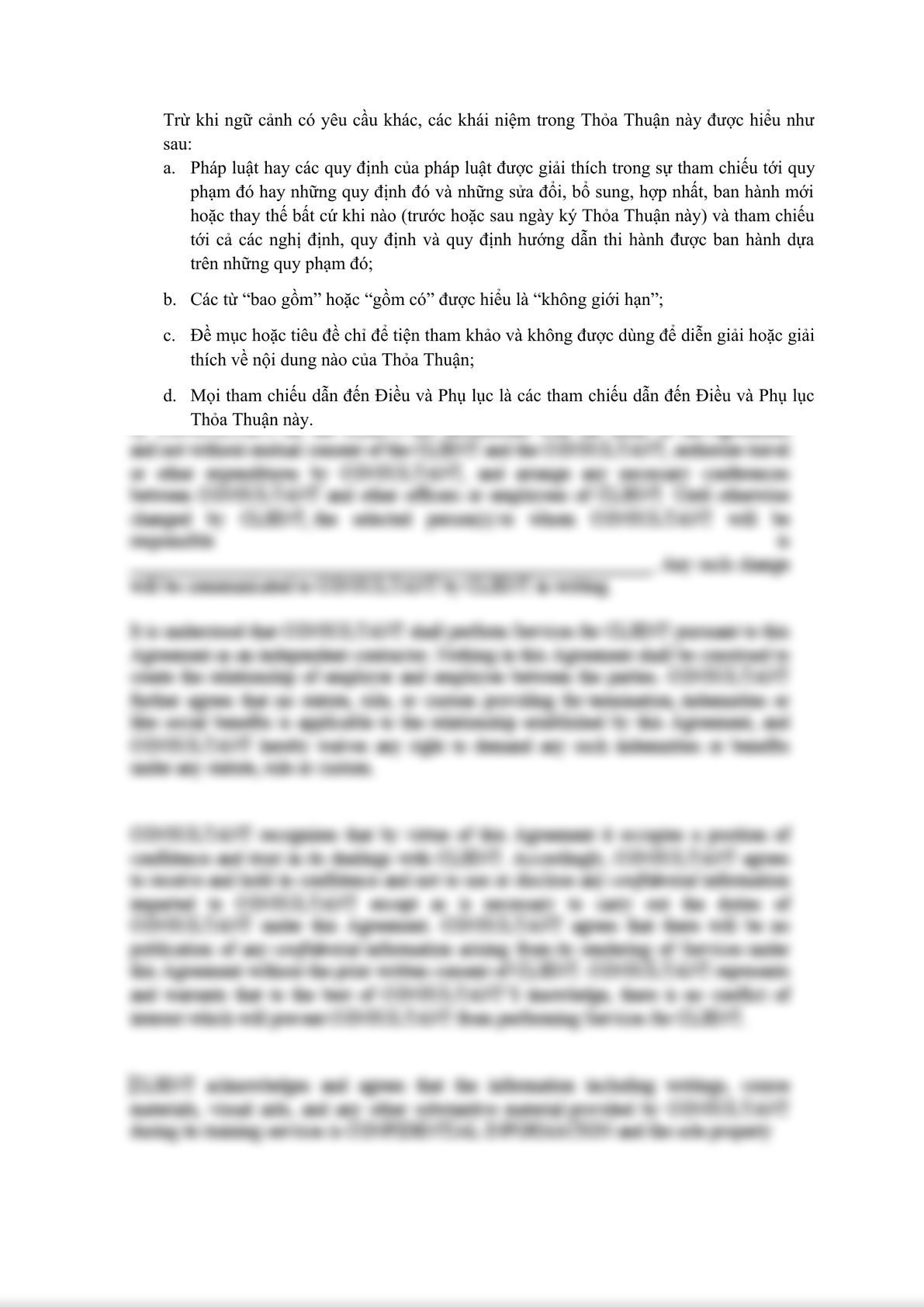 Master project collaboration agreement-3