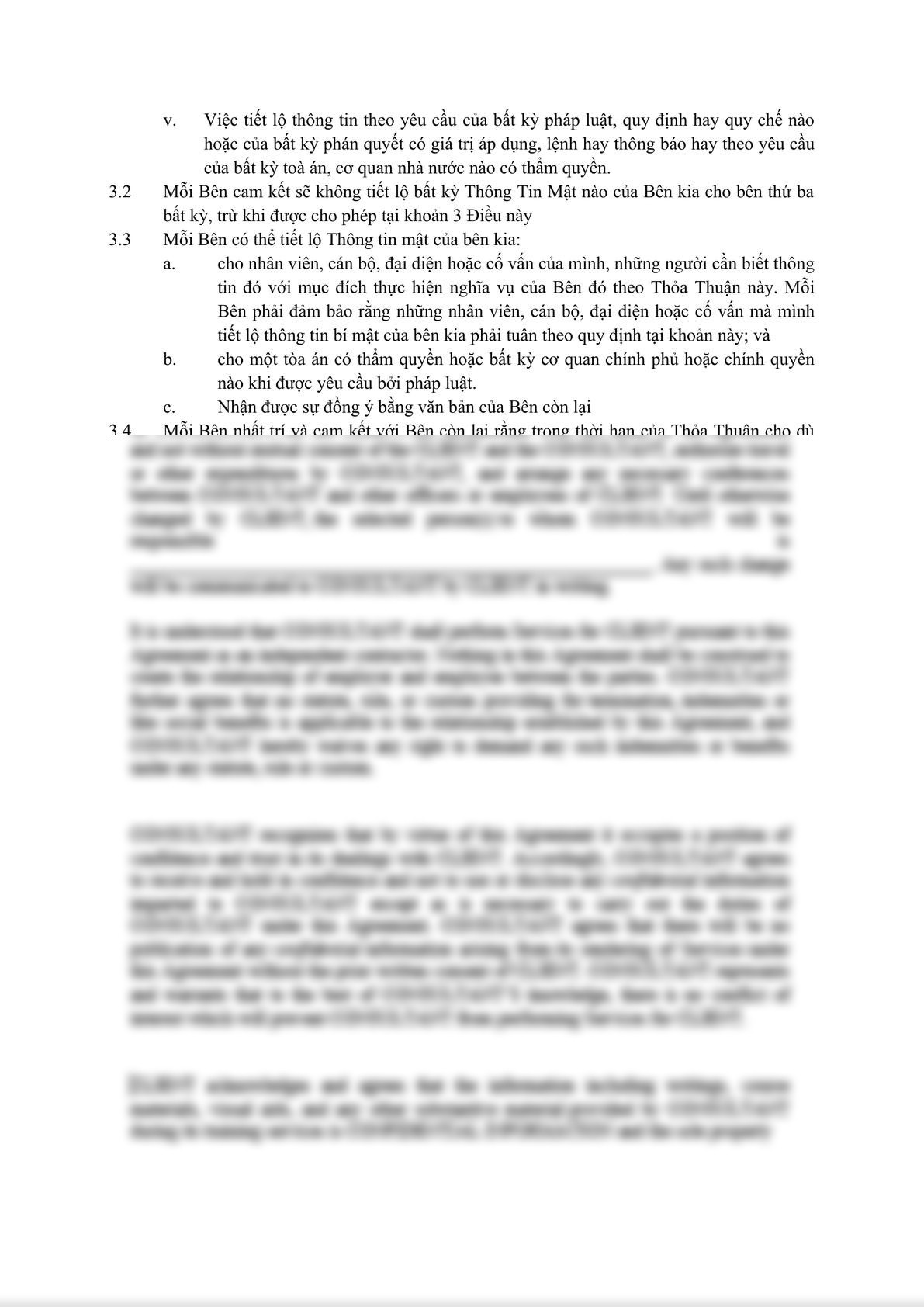 Master project collaboration agreement-4