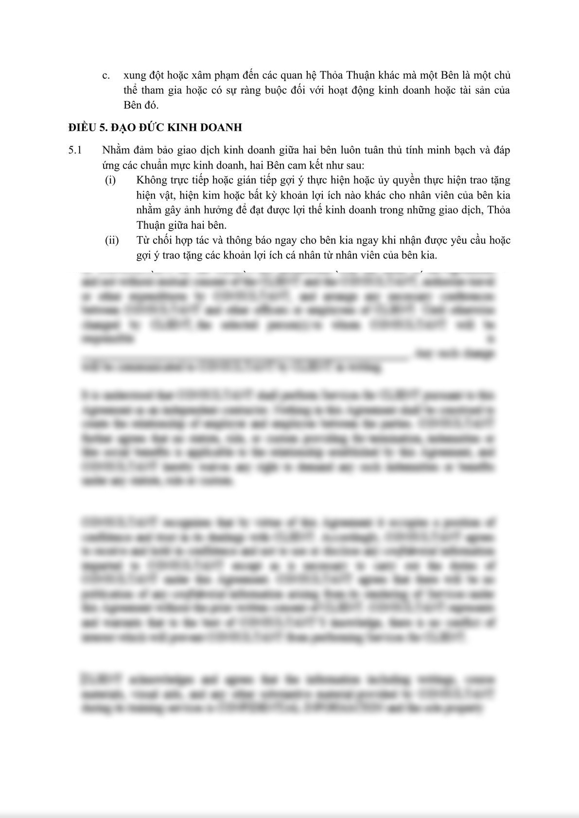 Master project collaboration agreement-5