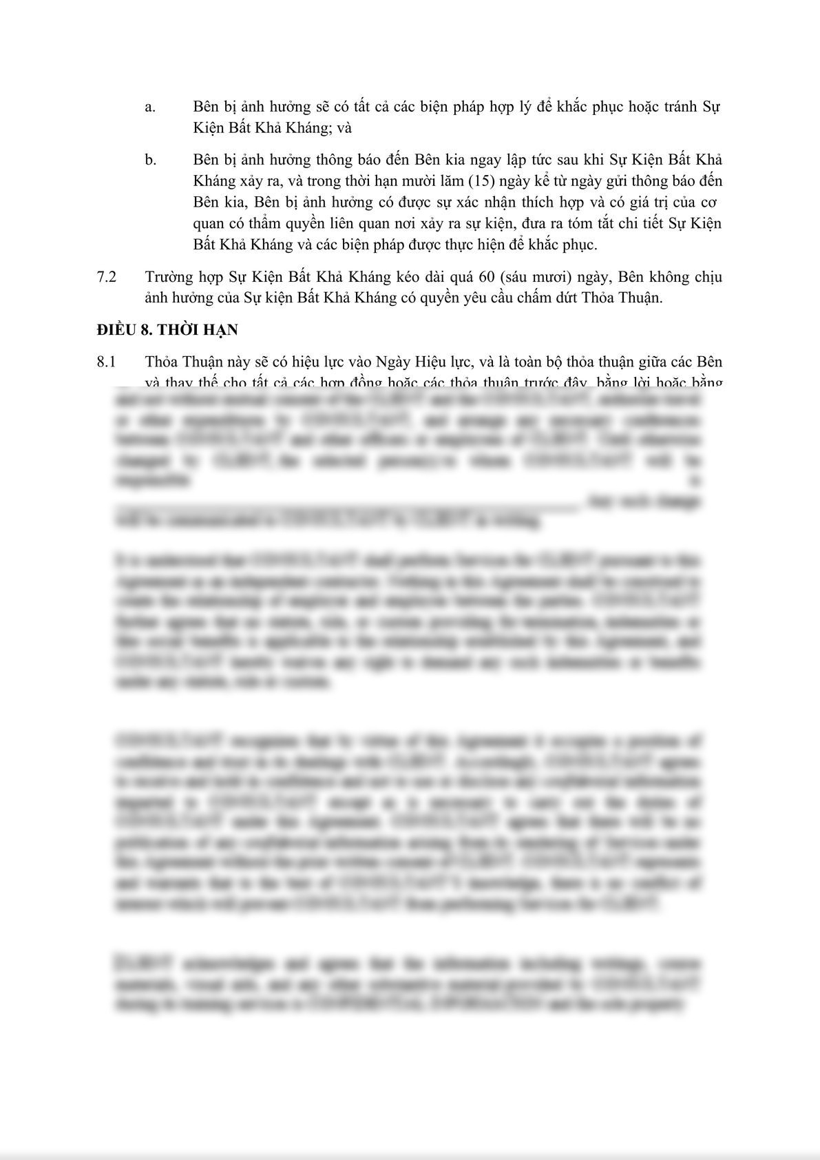 Master project collaboration agreement-6