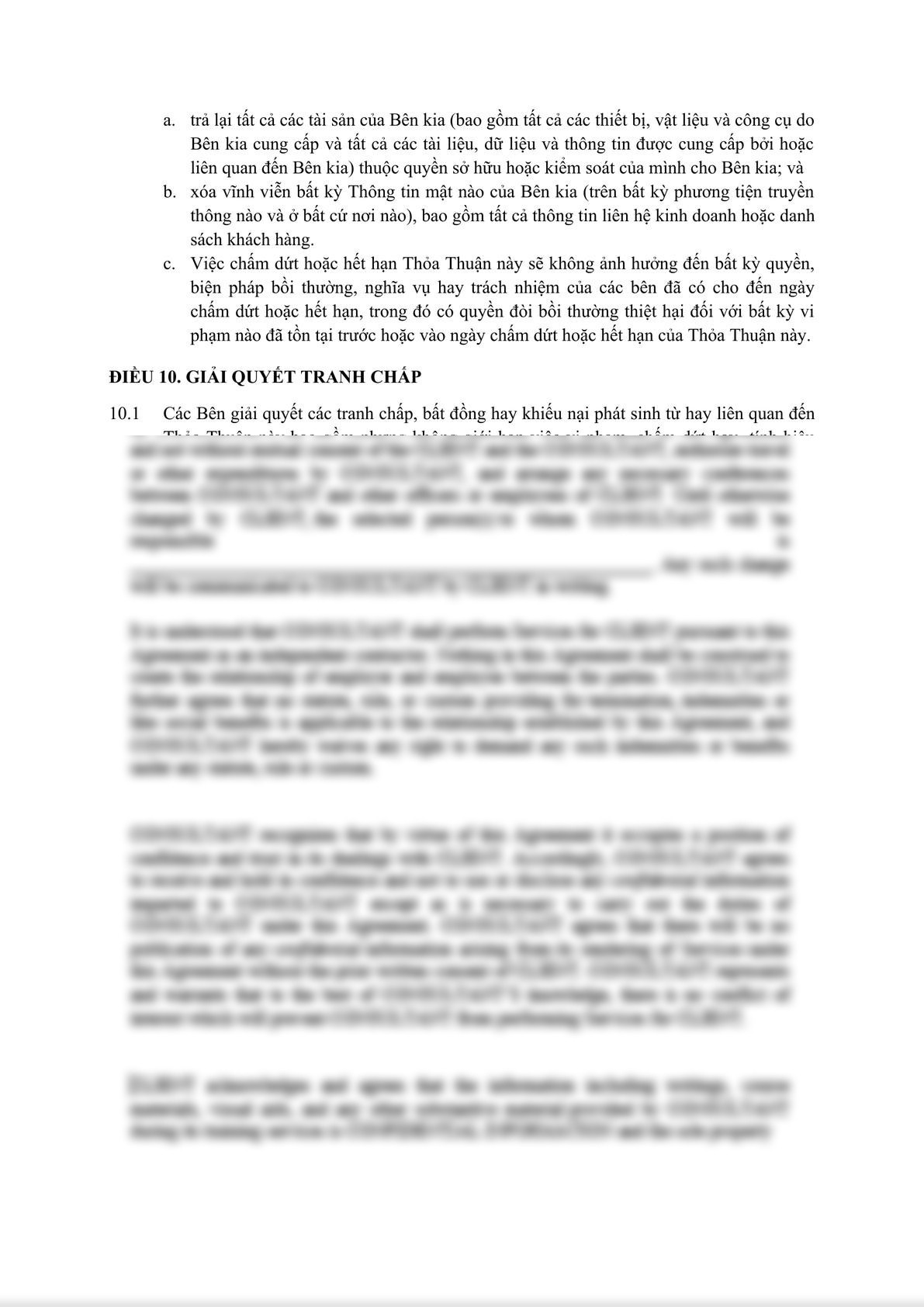 Master project collaboration agreement-7