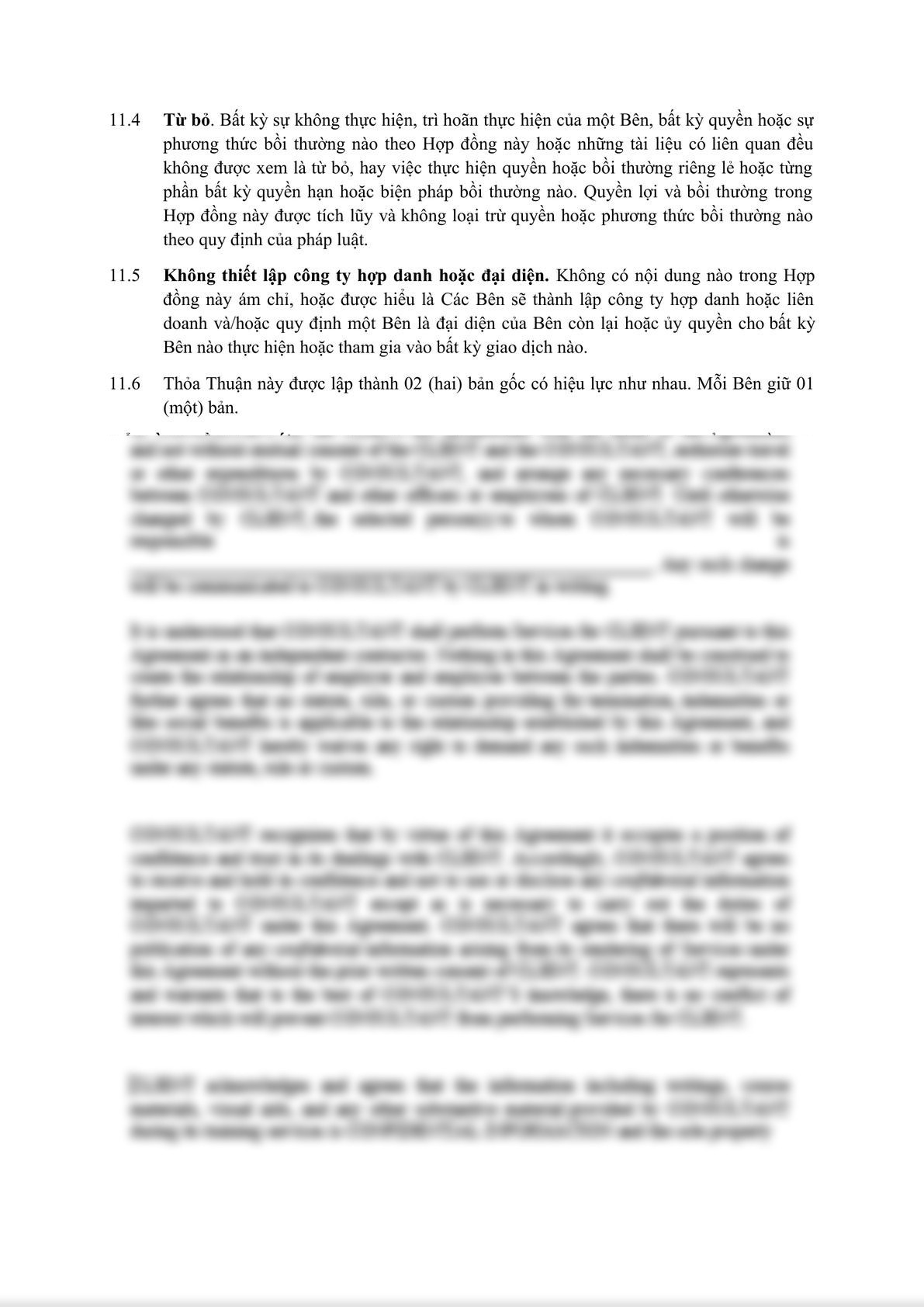 Master project collaboration agreement-8