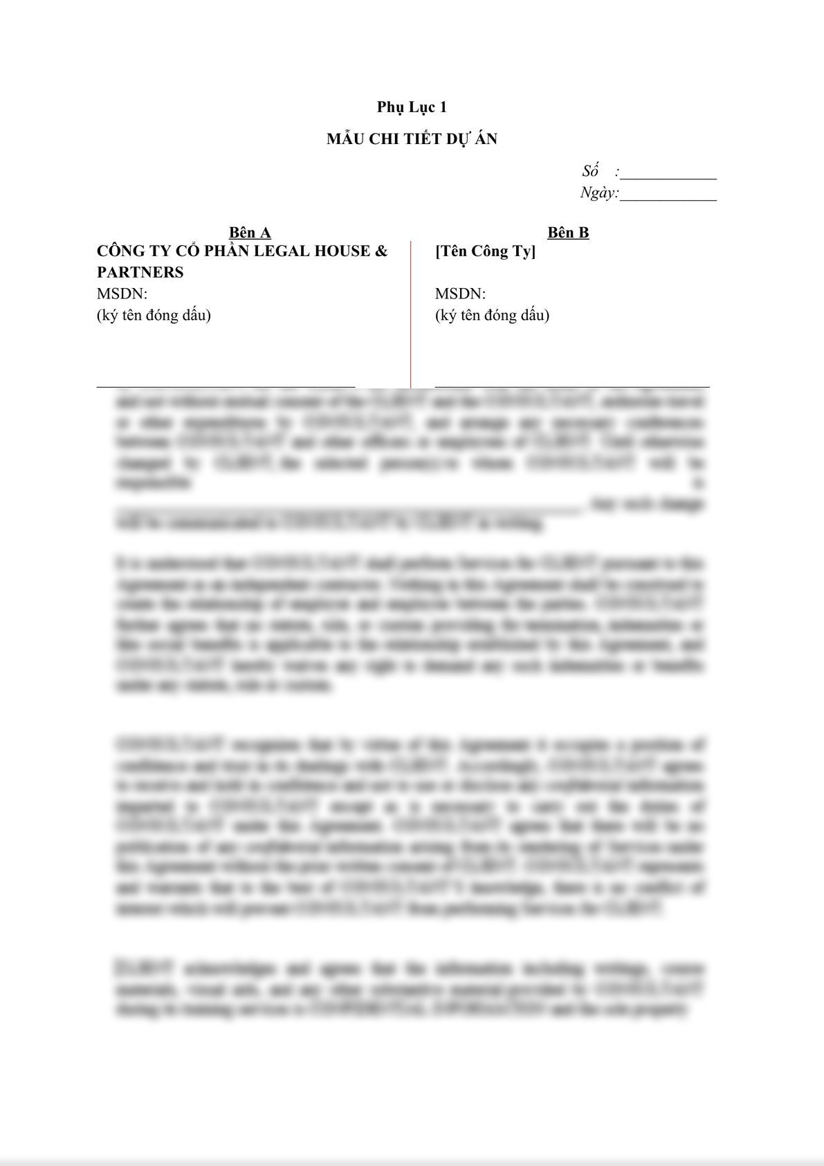 Master project collaboration agreement-9