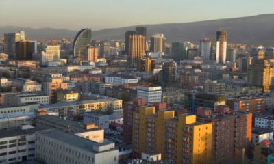 Mongolian Law Firm Launches Country's First Legal Tech Platform