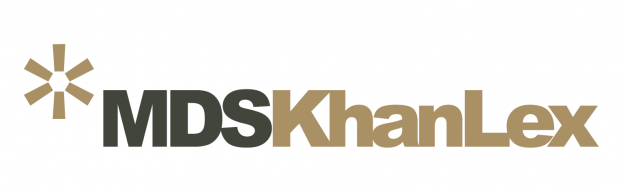 MDSKhanLex
